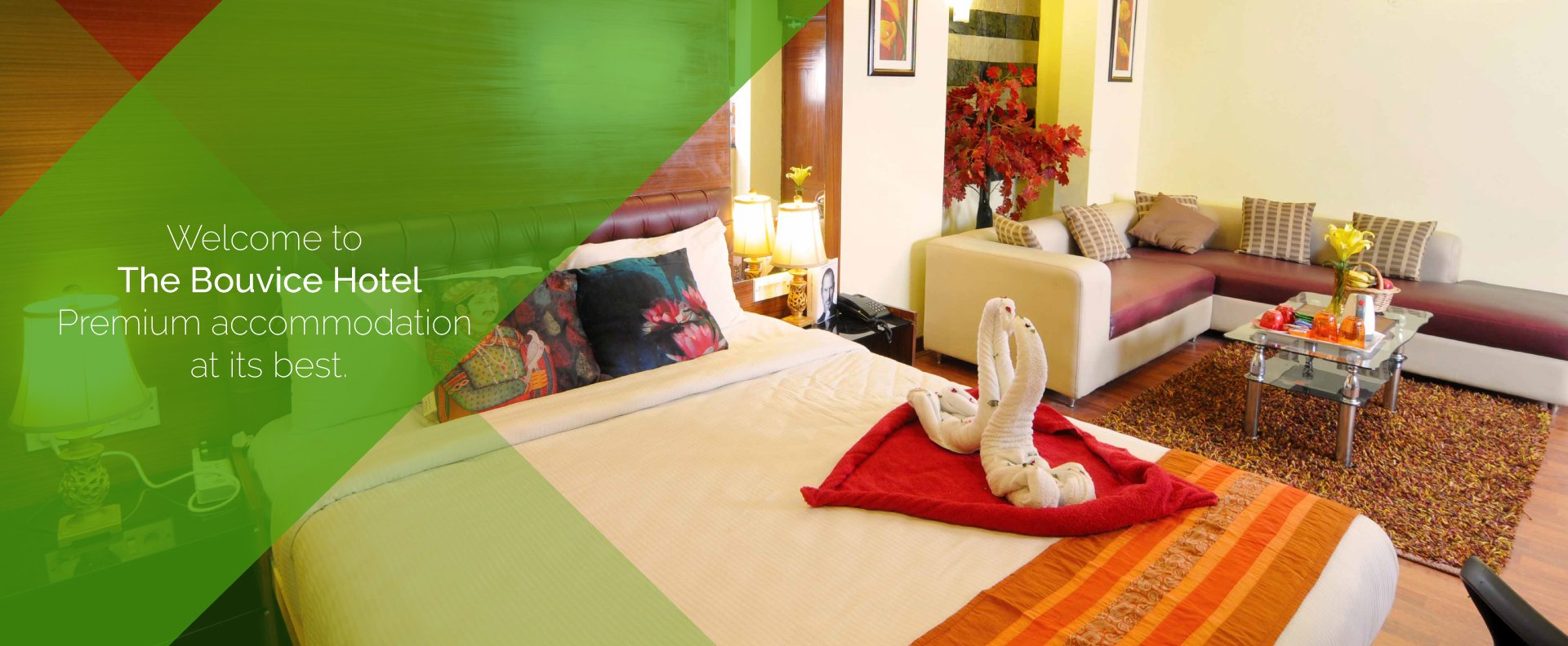 The bouvice best hotels in koramangala bangalore image description gumiabroncs Images